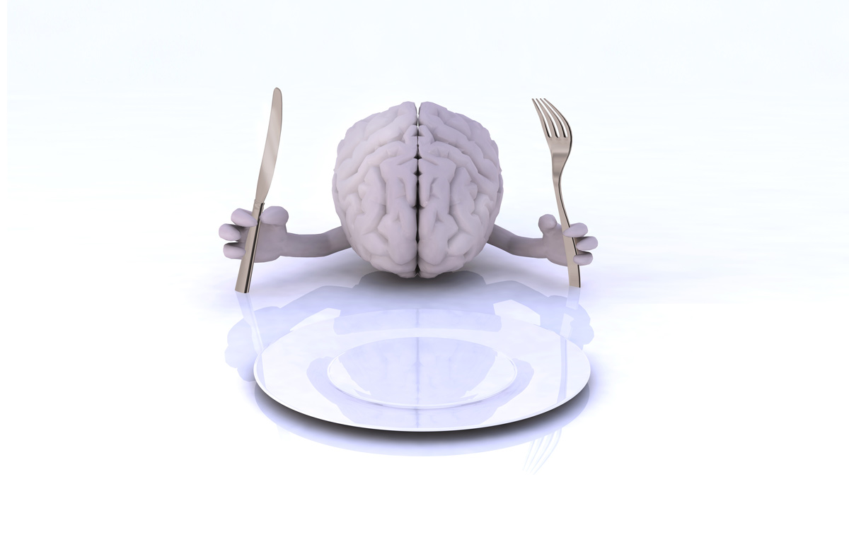 Mindful Eating – A Real Life Weight Loss Scenario From A Langwarrin Client